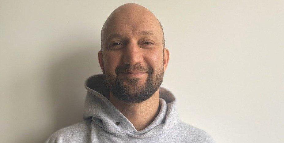 Эксклюзив: Олег Доброштан, директор по обучению и развитию в 101XP.