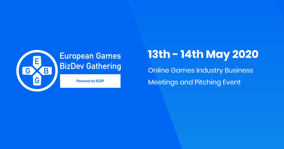 European Game Developer Federation подписала договор о сотрудничестве с Interactive Software Federation of Europe. Они проведут совместный онлайн-ивент для разработчиков игр, издателей и инвесторов