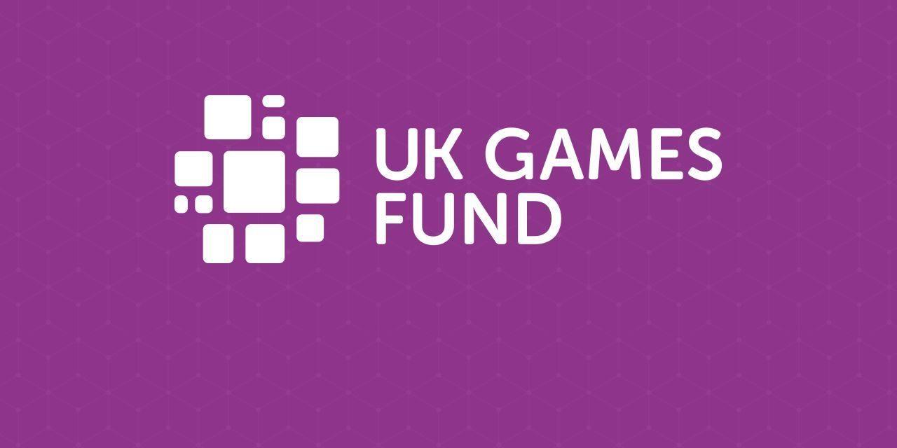 38 инди студий из Великобритании получили гранты от UK Games Fund