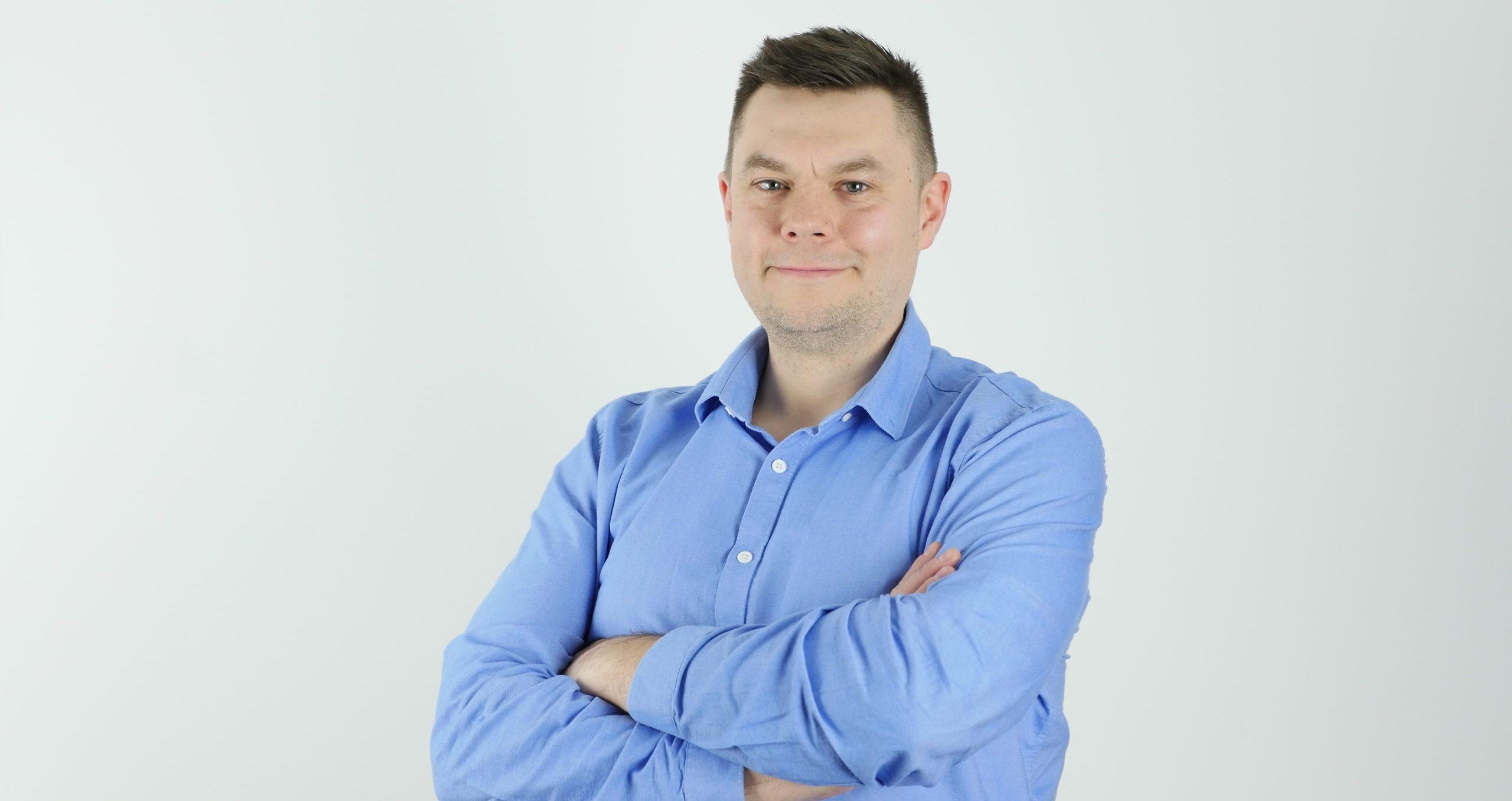Konrad Adamczewski из 11 bit studios о включении игры This War of Mine в список рекомендованной студентам литературы, о самых продаваемых играх 11 bit studios и польском геймдеве