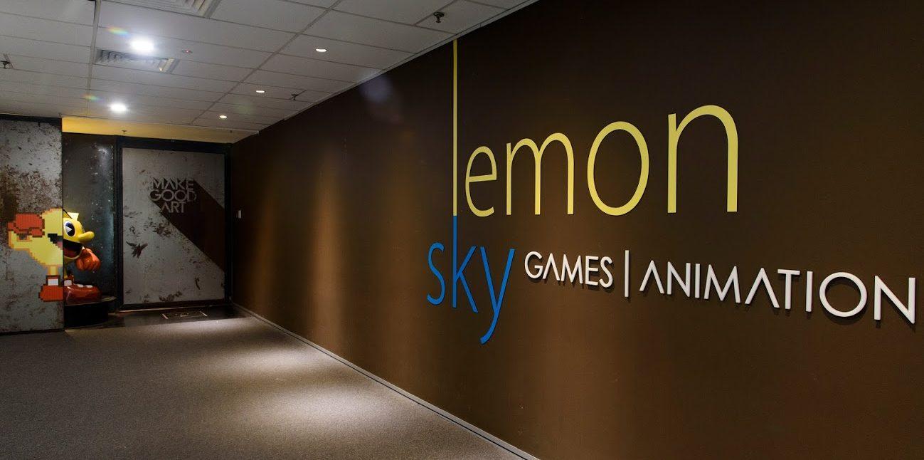 Ken Foong и Kevin Lai из Lemon Sky Studios об особенностях аутсорсинга в геймдеве