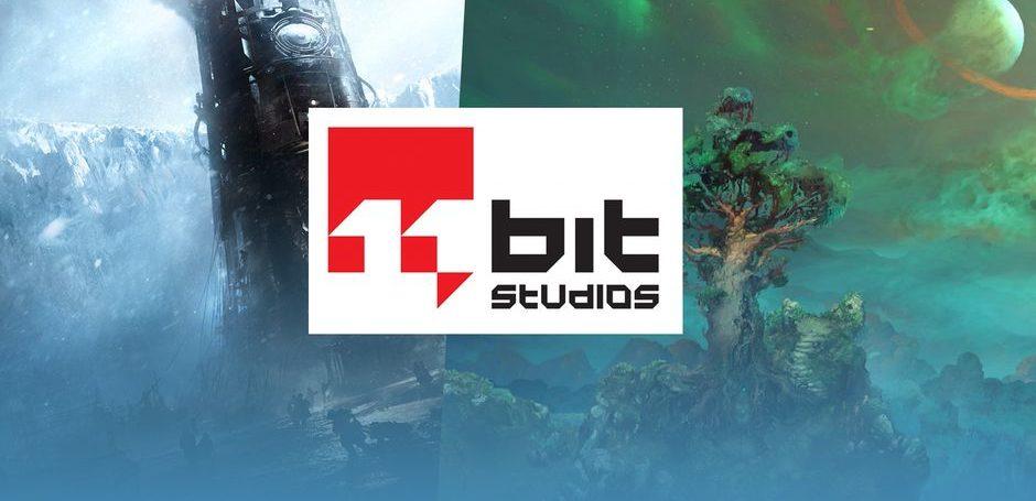 11 bit studios инвестируют $21 млн в разработку игр