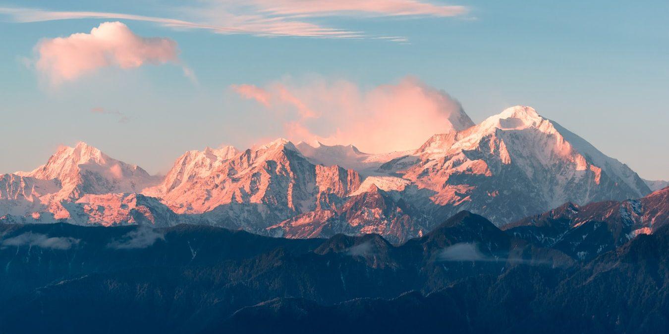 Бывшие сотрудники Facebook, Oculus и Naughty Dog открыли студию Mountaintop