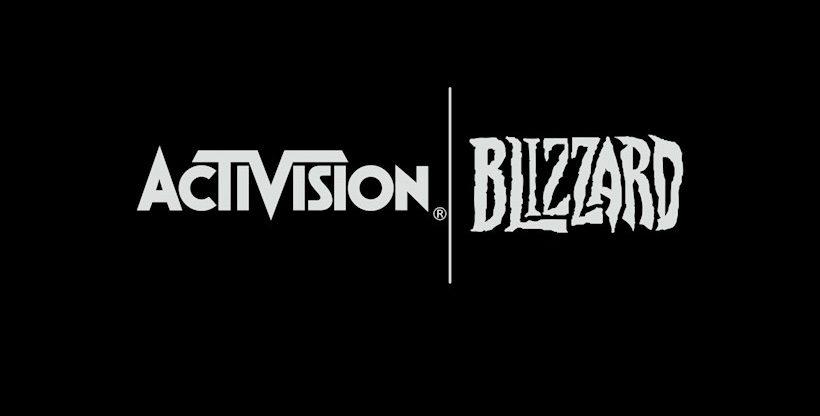 Activision Blizzard отчитались за второй квартал 2020 года