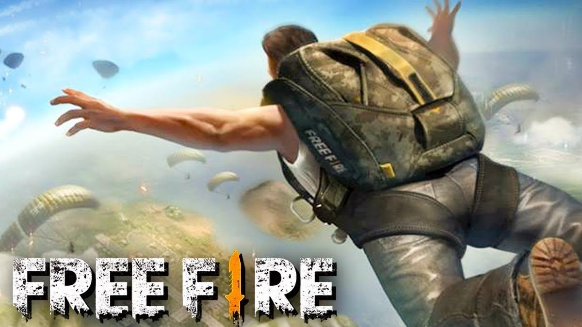 Пик числа ежедневных активных пользователей игры Garena Free Fire составил 100 млн человек