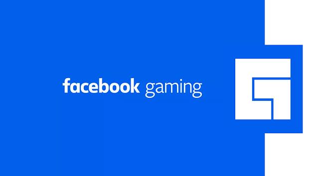 Facebook Gaming опубликовал отчет о разнообразии игровых жанров в США, Великобритании, Японии и Южной Корее