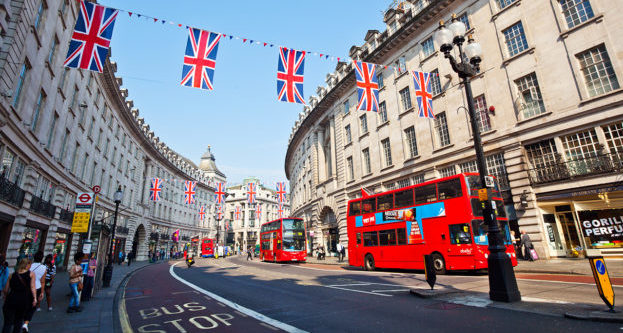 Отчет TechNET Immersive о зарплатах в английском геймдеве в 2020 году