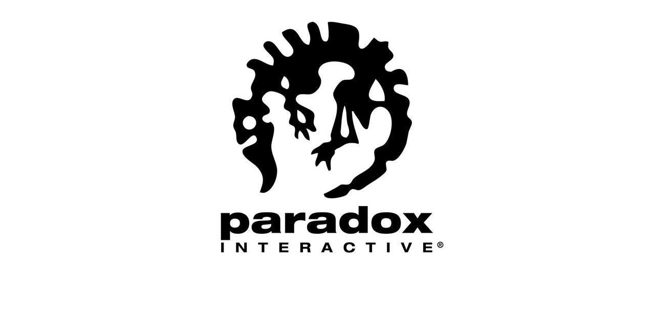 Paradox Interactive опубликовали отчет за второй квартал и за первое полугодие 2020 года