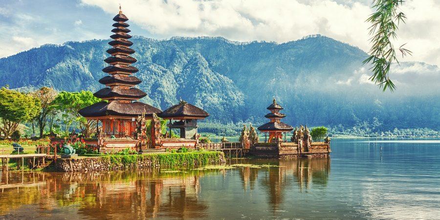 Киберспорт стал официальным видом спорта в Индонезии
