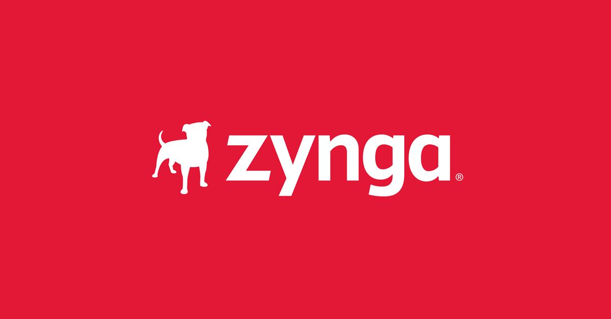 Zynga открывает офис в Техасе, США