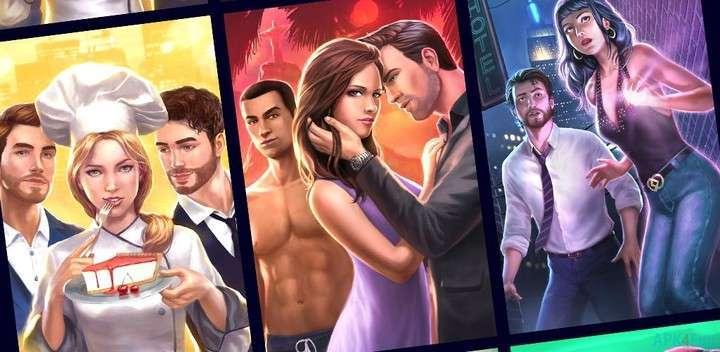 Gameloft купили разработчика интерактивных игр The Other Guys