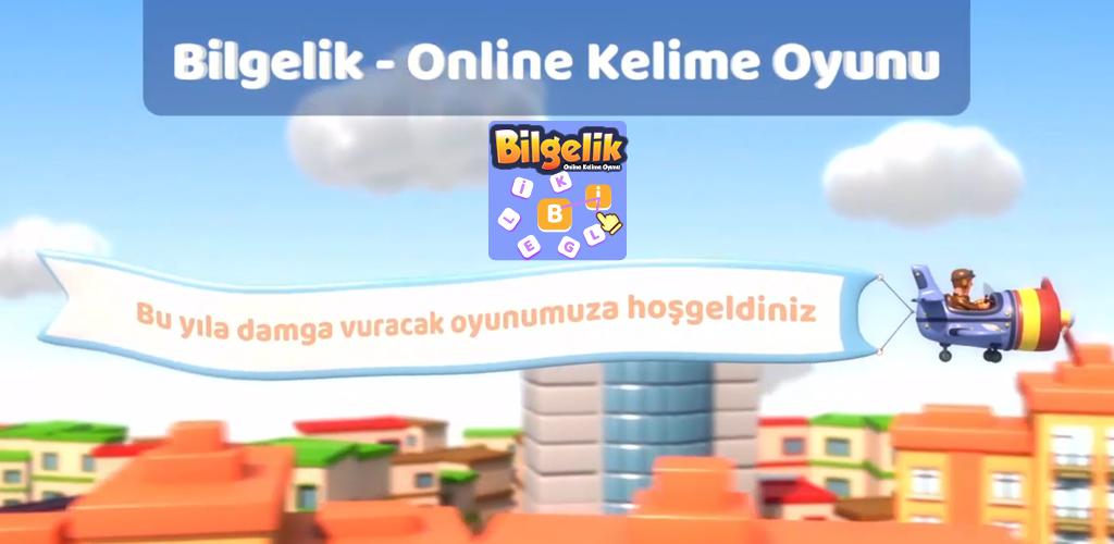 Турецкая игровая студия Click Game Studio получила инвестиции в размере 600 тысяч долларов