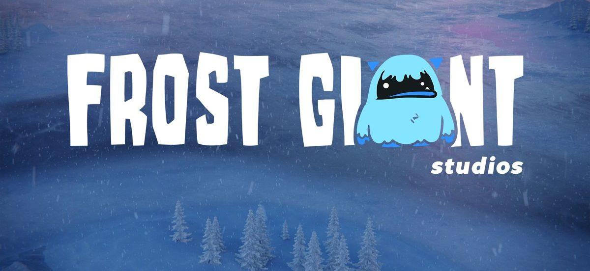 Бывшие сотрудники Blizzard Entertainment открыли Frost Giant Studios и получили $4,7 млн на развитие