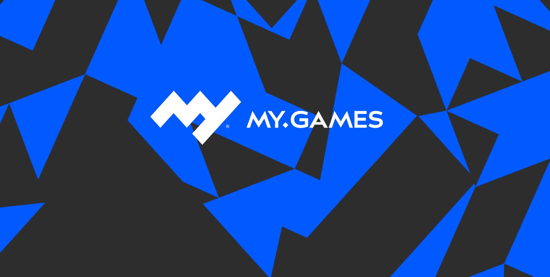 MY.GAMES инвестирует в Reaction Games