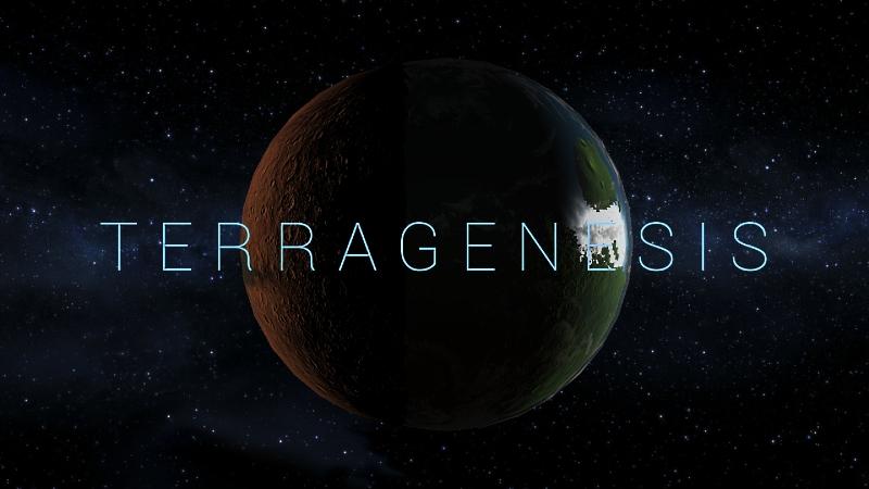 Издатель Tilting Point купил симулятор TerraGenesis