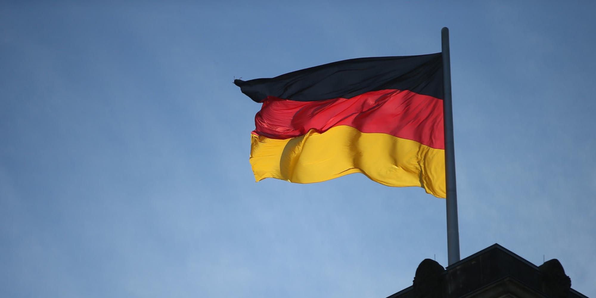 Федеральное министерство транспорта и цифровой инфраструктуры Германии в декабре 2020 года профинансирует 5 игровых проектов