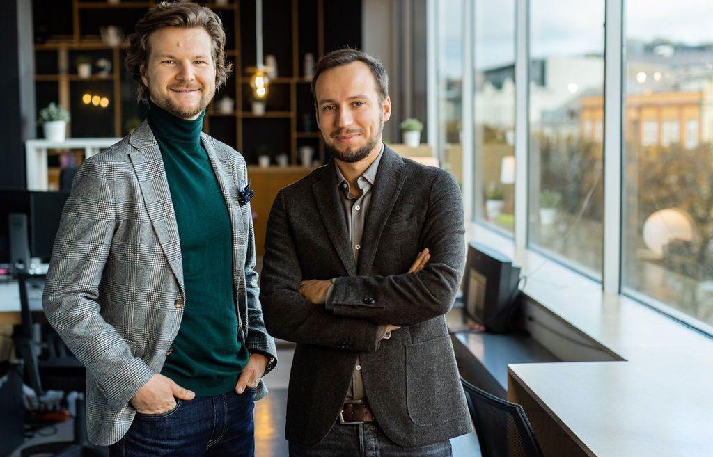 Eneba Games получили $8 млн инвестиций