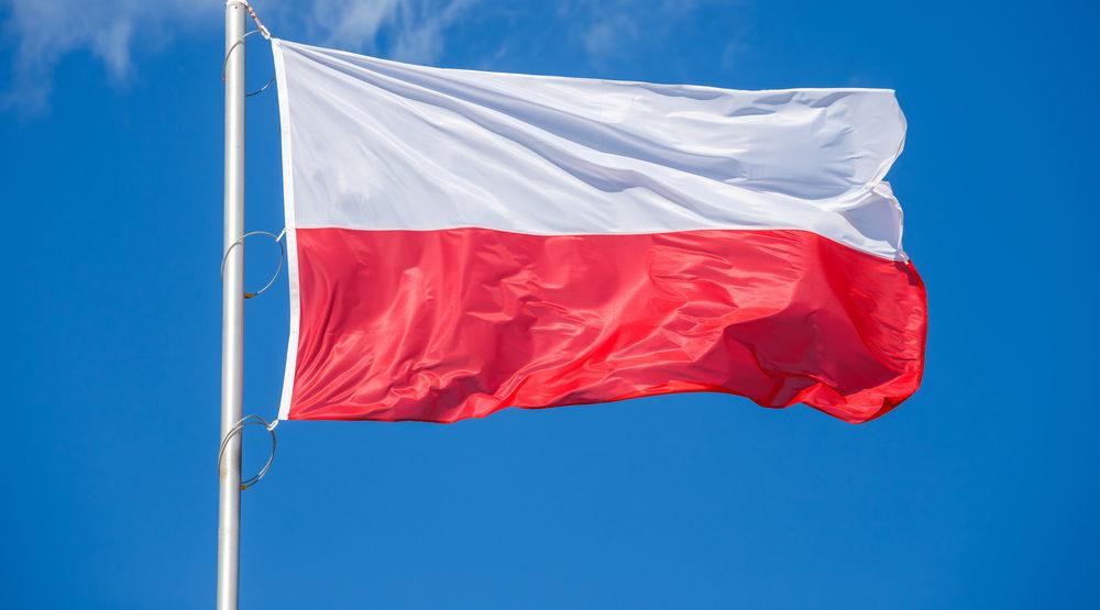 Венчурные фонды SMOK Ventures и Inovo Venture Partners выпустили отчет о состоянии польской игровой экосистемы в 2020 году