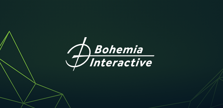Tencent стал миноритарным акционером Bohemia Interactive