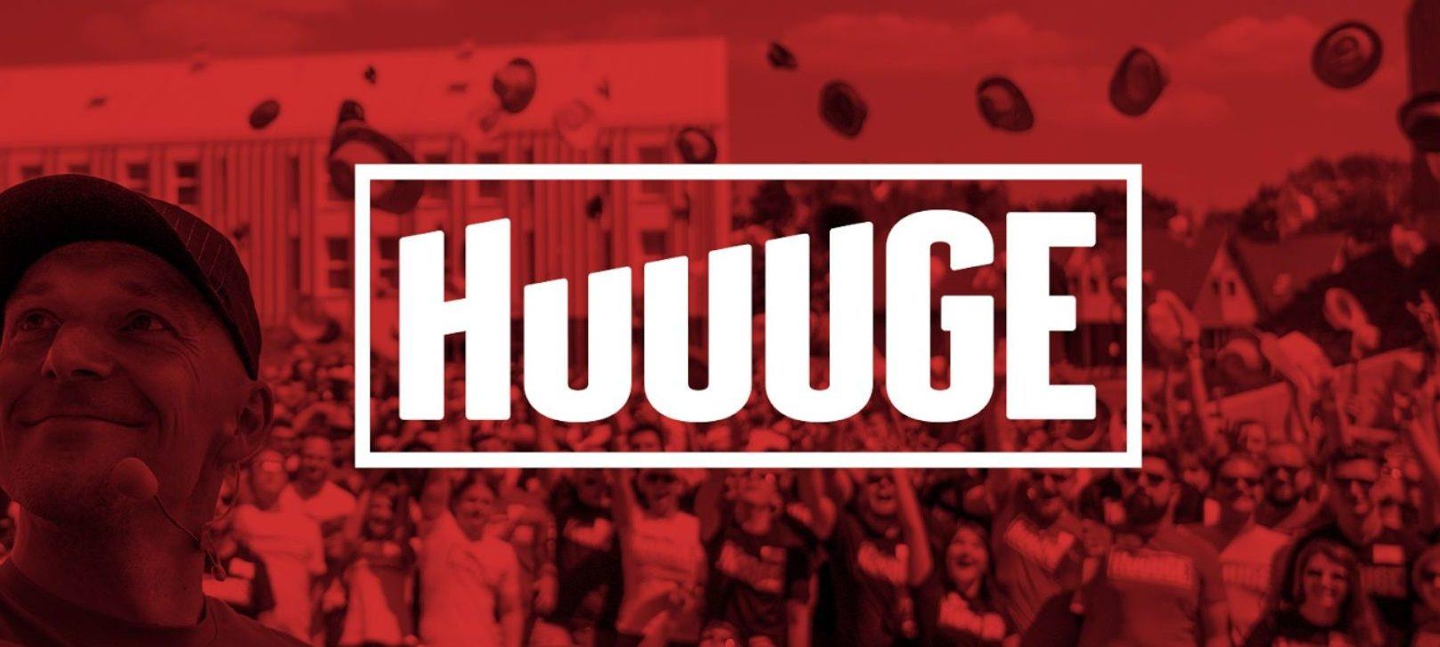 Huuuge Games провели IPO и заняли второе место по капитализации среди геймдев-компаний на Варшавской фондовой бирже