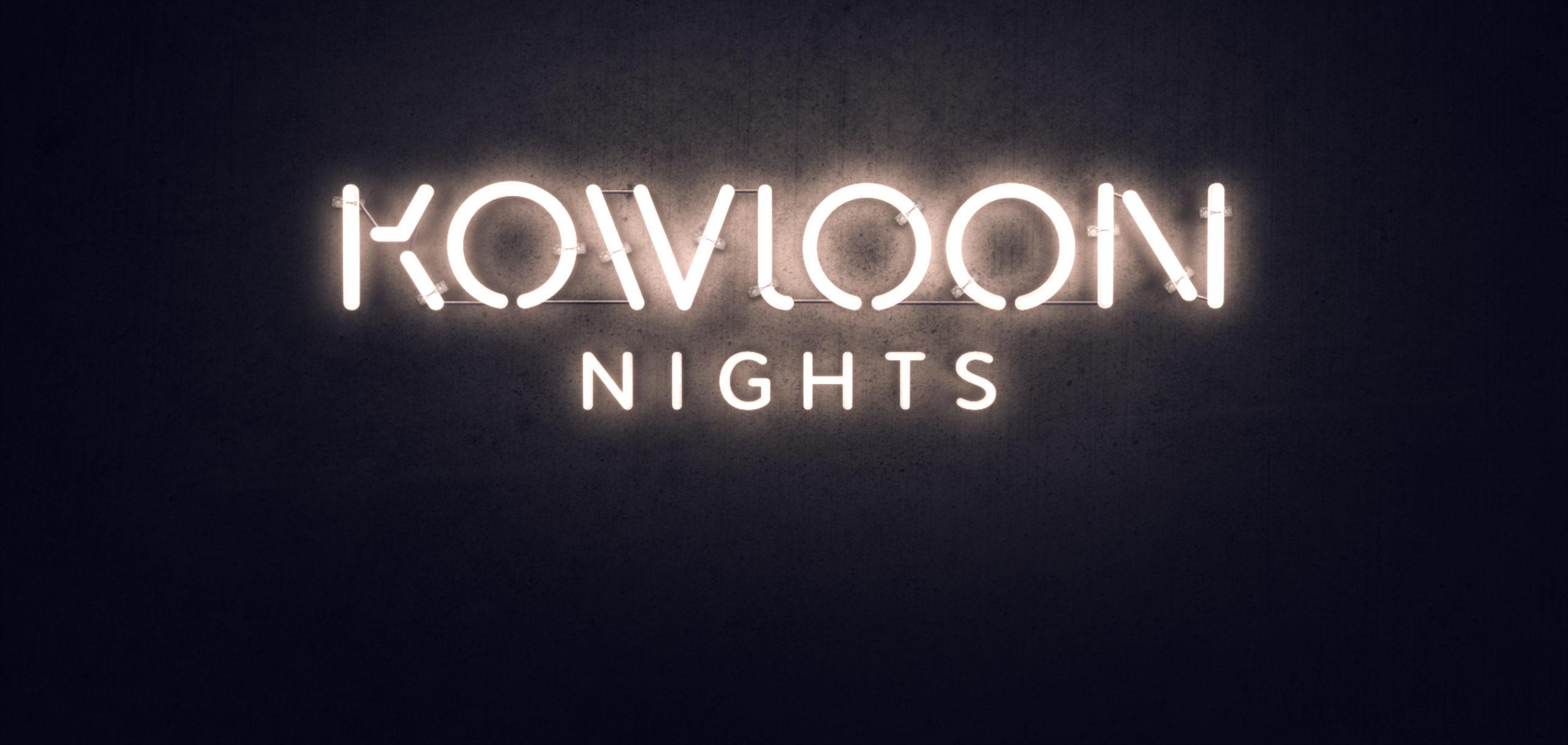 Kowloon Nights инвестировали в 8 независимых игровых студий